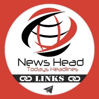 ?NewsHead [Links]