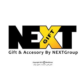 NextGift(چاپ روی هدایا)
