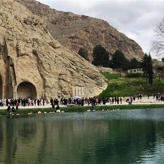 اطلاع رسانی حسابداری بخش عمومی کرمانشاه