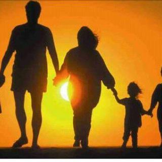 O Desafio De Criar Filhos?