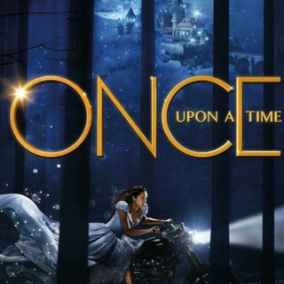 ?ONCE.UPON.A.TIME?