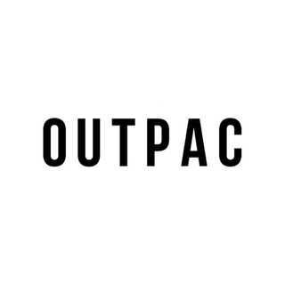Outpac PRIVATE