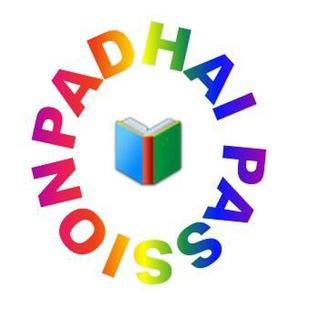 PadhaiPassion