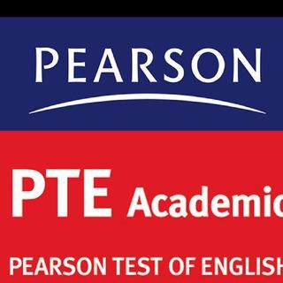 @PearsonPTE