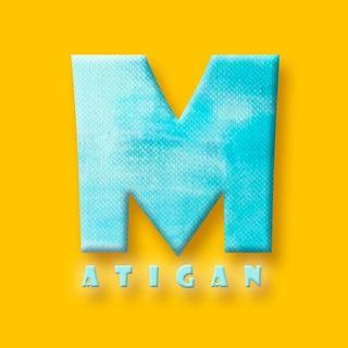 Matigan Art Gallery
