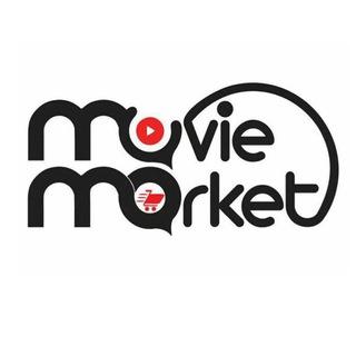 Movie Market | مووی مارکت