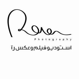 Raa Studio Photography