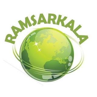 RamsarKala - فروشگاه ایرانیان
