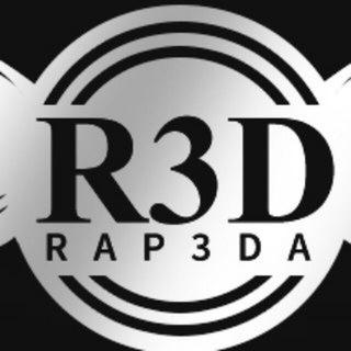 Rap3daOfficial