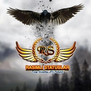 Rasmli_statuslar