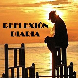 REFLEXIÓN DIARIA