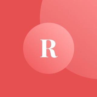 Reyna Project EN