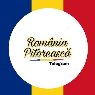 România Pitorească ??