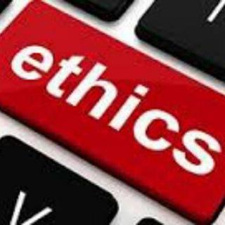 اخلاق در حوزه اجتماع