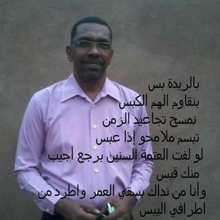 الشاعر أحمد سنهوري