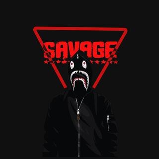 ?Savage store?