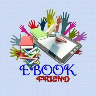 Ebookfriend 2.0   Info