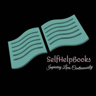 SELF HELP BOOKS (SHB)™
