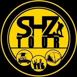 shiraz.tour