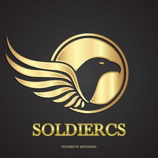 SoldierCS Group?