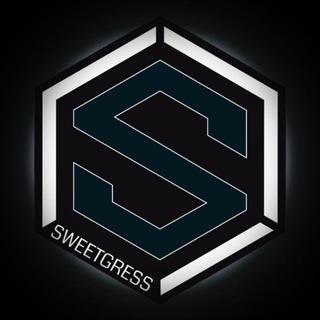 Sweetgress