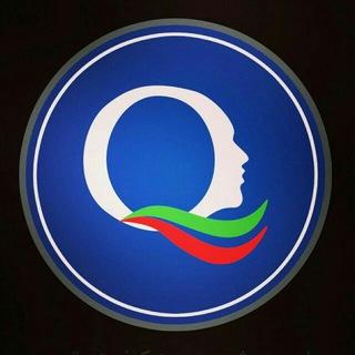 باشگاه تلاشگران کیفیت کشور
