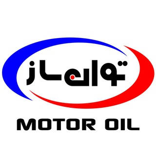 Tavansaz motor oil