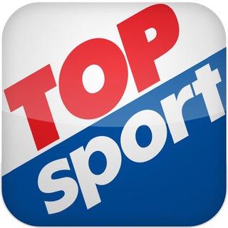 Top_sportt