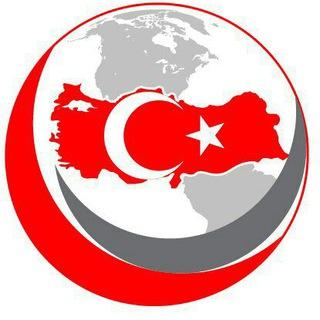 في تركيا