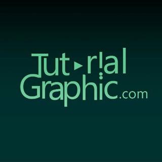 Tutorial graphic