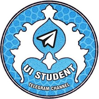 UI Students