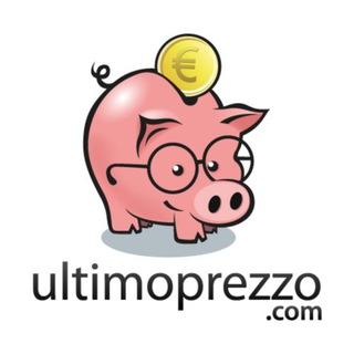 Ultimoprezzo.com