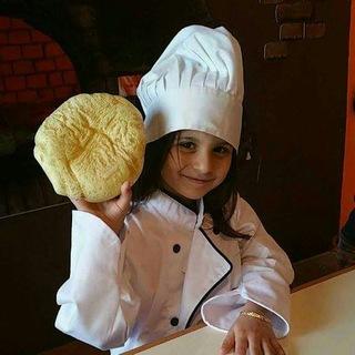 ??مطبخ ام  راما??