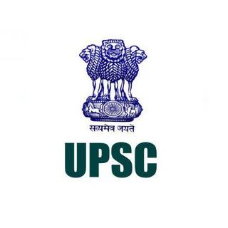 UPSC Prelims 2020 & 2021