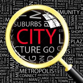 دانشنامه شهری