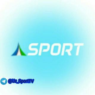 Sport TV (Rasmiy kanal)