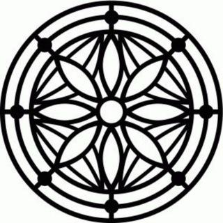 Matematika Kitoblari