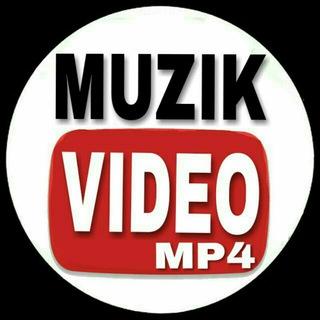MUZIK VIDEO MP4