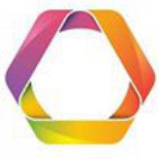 ویدنما دنیای موزیک - telegram channel