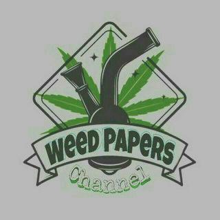 WeedPapers ?