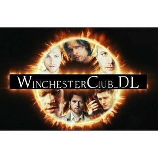 WinchesterClub_DL