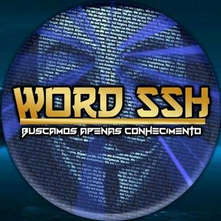 ➕ Word SSH ➕