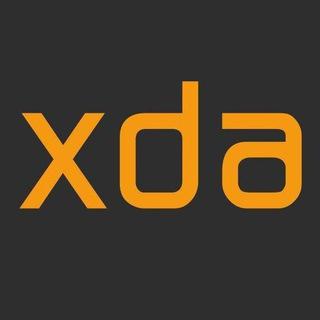 XDA-News [Official] - telegram channel