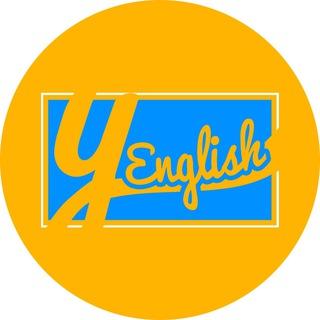 YEnglish
