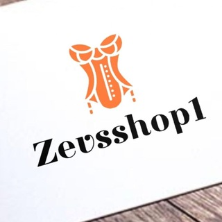 فروشگاه zevsposh - telegram channel