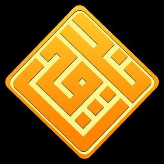 ژوند - telegram channel