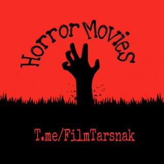 Zirnevis Horror Film